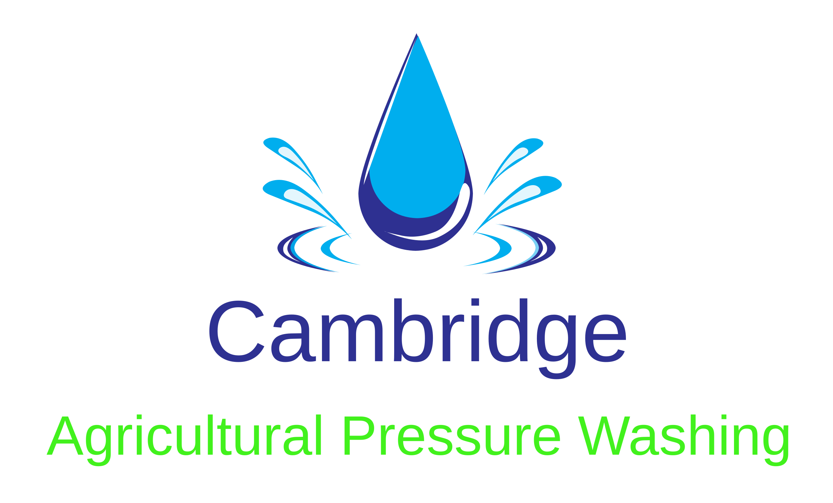 Cambridge Pressure Washing